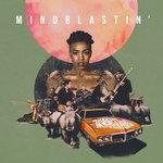 Mindblastin'