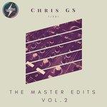 The Master Edits Vol 2