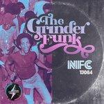 The Grinder Funk