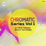 Chromatic Series Vol 1