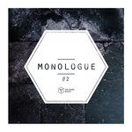 Voltaire Music Presents: Monologue #2