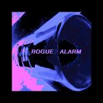 Rogue Alarm
