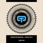 KIGALI EP