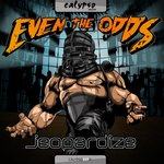 Even The Odds EP