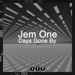 Days Gone By EP