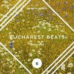 Bucharest Beats 006