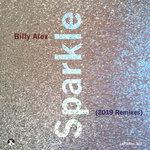 Sparkle (2019 Remixes)