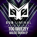Mailout Moron EP