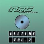 Alltime Vol 2