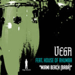 House Of Rhumba MP3 & Music Downloads at Juno Download