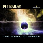 The Sound Of Silence (Remixes)
