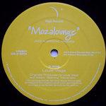 Mozalounge (Jazz-N-Groove Remixes)