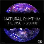 The Disco Sound