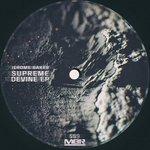 Supreme Divine EP