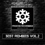 Best Remixes Vol 2