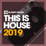 This Is House 2019