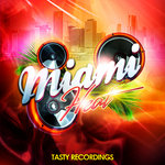 Various: Miami Heat