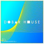 Dobar House Vol 1