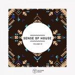 Sense Of House Vol 44