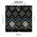 Organic Underground Issue 33