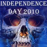Independence Day (The Best Today's Hardcore)