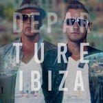 Ibiza Departure 2018 - Crazibiza
