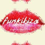 Funkibiza - Funky Disco House Trip