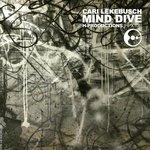 Mind Dive