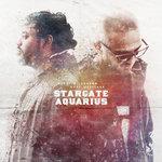 Stargate Aquarius