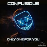 Only One For You EP