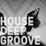 House Deep Groove