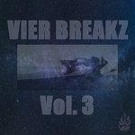 Vier Breakz Vol 3