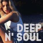 Deep N' Soul
