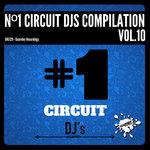 N1 Circuit DJs Compilation Vol 10