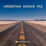 Argentina Avenue #02