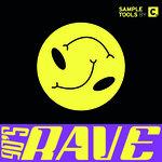 90's Rave (Sample Pack WAV/MIDI)