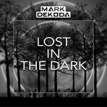 Lost In The Dark