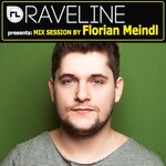 Raveline Mix Session By Florian Meindl