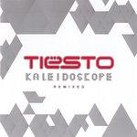 Kaleidoscope/Remixed