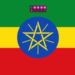 Africanisms