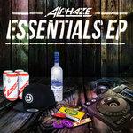 Essentials EP