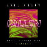 Fallen (Remixes)