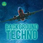Background Techno