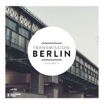 Transmission: Berlin Vol 2