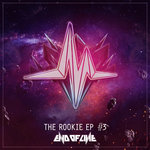 The Rookie EP #3