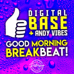 Good Morning Breakbeat!!!