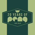 20 Years Of Peng