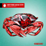 Dirtybird Miami 2019 (unmixed tracks)