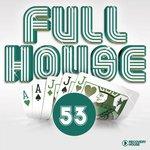 Full House Vol 53
