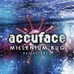 Millenium Bug (Remastered)